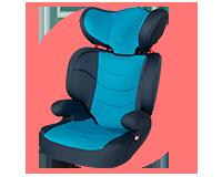 Baninni Autostoelen