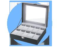 Baytex Horlogeboxen