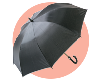 Baytex Paraplu's